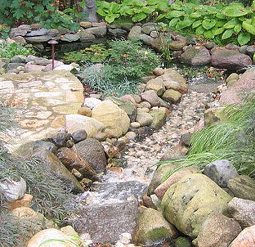 Идеи сухих ручьев (7)