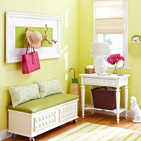 реставрация мебели после