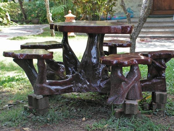 Как сделать стеллажи из дерева своими руками