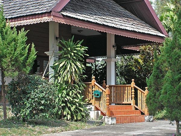 фото красивых домов и коттеджей 2
