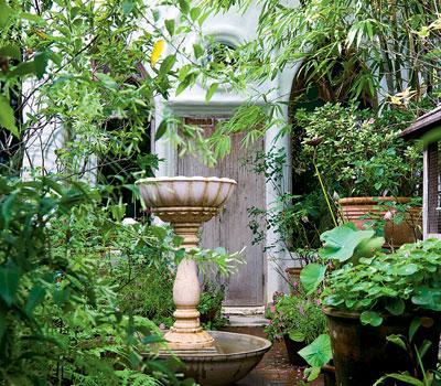 новые идеи для сада и огорода 14