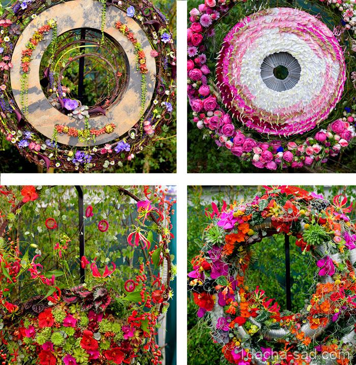 выставка цветов челси 2013 (18)