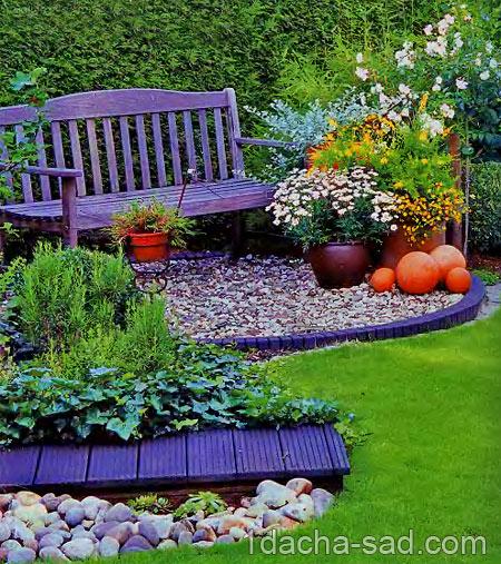 сад легкого ухода (4)