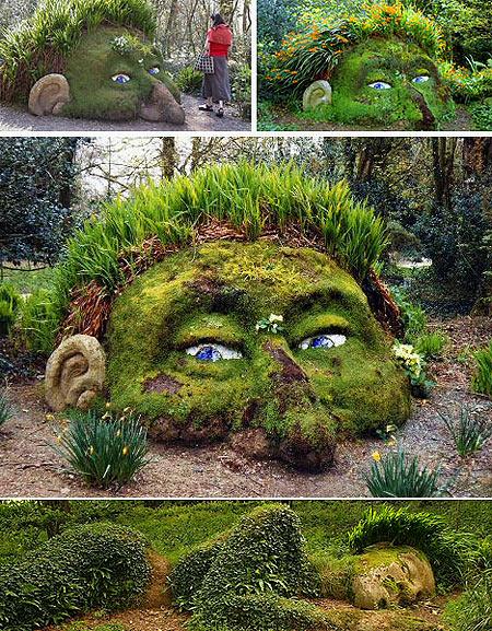 затерянные сады хелигана (5)