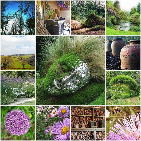 затерянные сады хелигана (1)