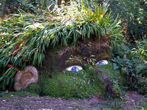 затерянные сады хелигана (7)