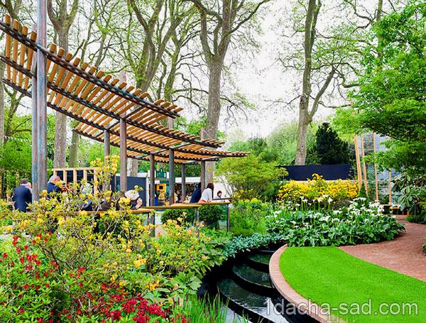 выставка цветов челси 2013 (12)