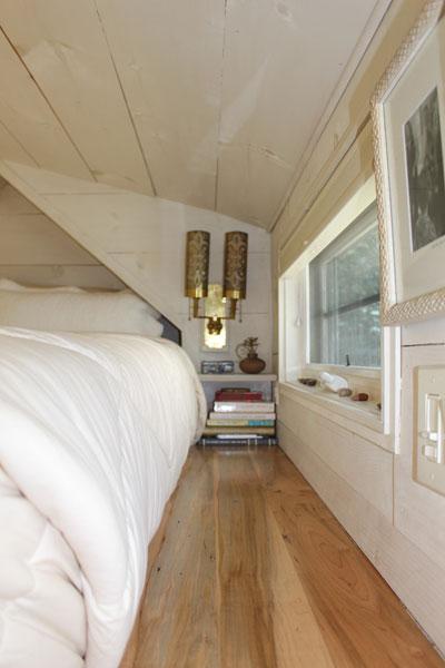 маленькая спальня 1